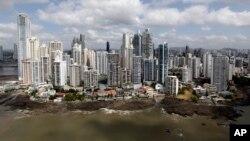 Panamá será la sede de la Cumbre de las Américas 2015.