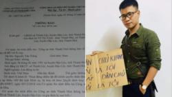 Tin Việt Nam 14/12/2018