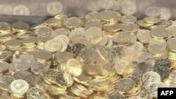 Euro-zajednička valuta 17 evropskih država