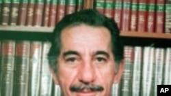 قبرص: سابق صدر کی لاش چوری کرنے پر تین افراد گرفتار