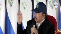Gobierno de Nicaragua optimista pese a proyecciones negativas de la CEPAL