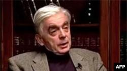 Pavlović: Pozitivan trend u srpsko-američkiim odnosima