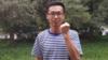 北大左翼毛派学生长沙被抓后遭退学