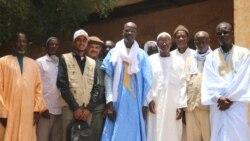 Nioro jekafo ni, Front Patriotique politiki ton ngnema, Boubou Doucoure ye