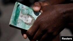 Dolar Today servía de referencia para determinar el valor de la divisa en el mercado negro en Venezuela.