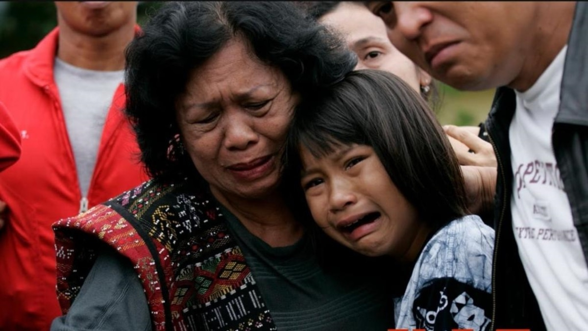 Keluarga Korban Kekerasan di Papua: Kami Butuh Jawaban, Bukan Jamsostek Semata