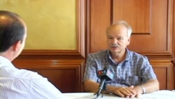 Bisedë me historianin Muhamed Mufaku