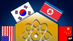"""미 국무부, """"북 핵 외교 방안 진전 기대"""""""