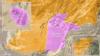 طالبان کا سرنگ کھود کر افغان فوجی مرکز میں دھماکہ، چھ فوجی ہلاک