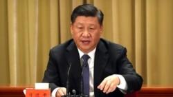 焦点对话:2019年,中共如何走出内外交困?