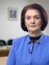 Glavna tužiteljica Tužilaštva BiH Gordana Tadić (Izvor: BIRN BiH)