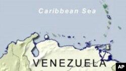 9 Dead in Greek Ship Fire Off Venezuela