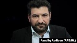 Fuad Abbasov
