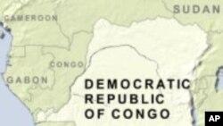 刚果为90亿美元中国矿业协议进行辩护