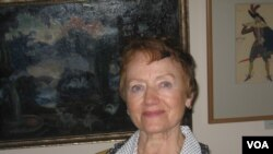 Габриэла Комлева