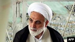 Генеральний прокурор Ірану