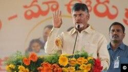 andhra-pradesh-chief-minister