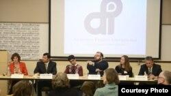 Sietl universiteti, 19-yanvar, 2013