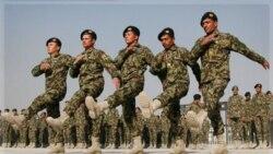 ۳ سرباز ناتو در افغانستان کشته شدند