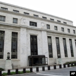 美国中央银行(联邦储备系统)是威尔逊倡议创立的