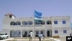 Puntland: Baaq ku aadan Dhowrista xuquuqda Muhaajiriinta
