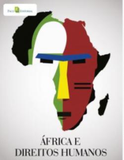 UA discute direitos humanos em Luanda - 1:39