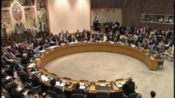 2012-02-05 粵語新聞: 俄羅斯中國否決了安理會敘利亞決議
