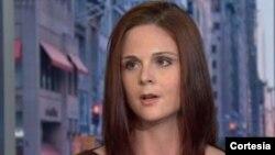 La periodista freelance estadounidense Lindsey Snell, fue arrestada en Turquía confirmó el Departamento de Estado.