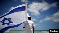As relaçoes entre Angola e Israel -1:57
