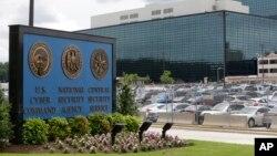 El departamento de Justicia asegura que Harold T. Martin III robó suficiente material secreto como para llenar la memoria de unas 200 computadoras portátiles.