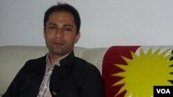 Azad Salawati