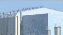 2011-12-26 粵語新聞: 調查小組批日本政府、東電處理核事故不當