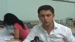 Votimet në 4 qarqet veriore të Shqipërisë