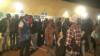 'Yan Najeriya Ke Sayar da 'Yan Kasarsu a Matsayin Bayi a Libya