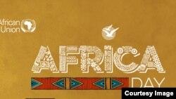 Siku ya Afrika Mai 25
