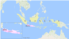 5 Dead in Indonesia Landslide
