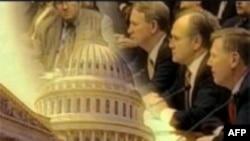 Конгресс утвердил ассигнования на иракскую и афганскую кампании