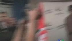 2011-10-25 粵語新聞: 溫和伊斯蘭政黨聲稱贏得突尼斯選舉