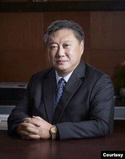 惠里士日本咨询公司创办人立花聪博士