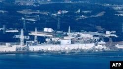 Fukušima još nije na nivou Černobila