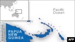 Papua New Guinea cứu xét tình trạng khẩn trương tại thành phố bạo loạn