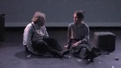 """""""Gospođa Ajnštajn"""": Borba žene – naučnice u muškom akademskom svetu"""