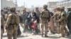 Источники: директор ЦРУ встретился в Кабуле с лидером Талибана