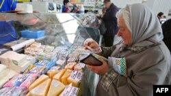 Цены в Беларуси будут расти
