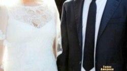 Після успішного ІПО, власник Facebook одружився