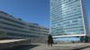 BiH ostaje bez delegacije u Parlamentarnoj skupštini Vijeća Evrope