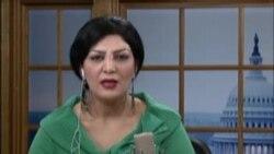 Weşana Radyo-TV 24 meha 2, 2013