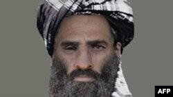 Лідер Талібану мулла Омар закликав уникати атак проти цивільних афганців