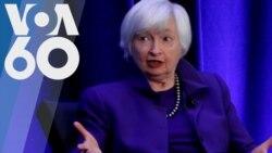 Новости США за минуту – 2 мая 2021