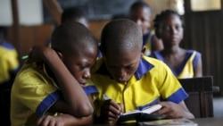 Le Sénat nigérian adopte un projet de loi sur le harcèlement sexuel